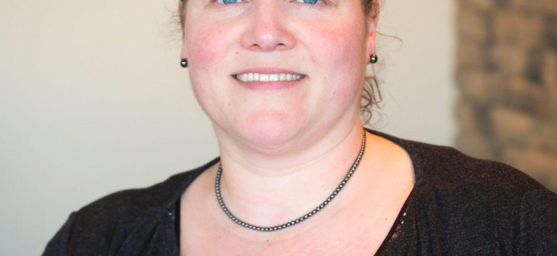 profil-amelie-proulx
