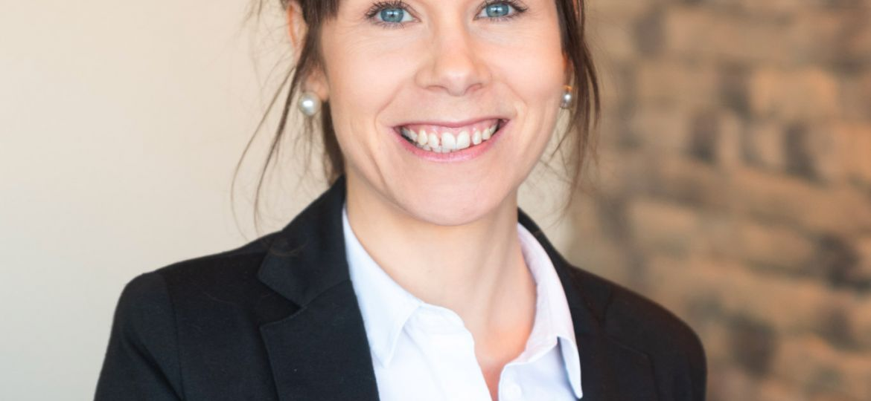 profil-jessie-marois