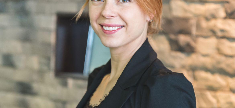 profil-maria-magdalena